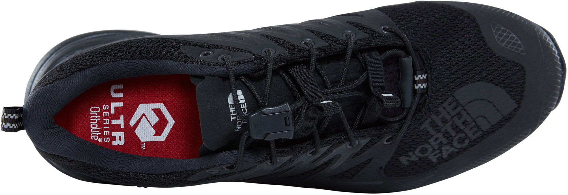 the north face ultra mt ii gtx
